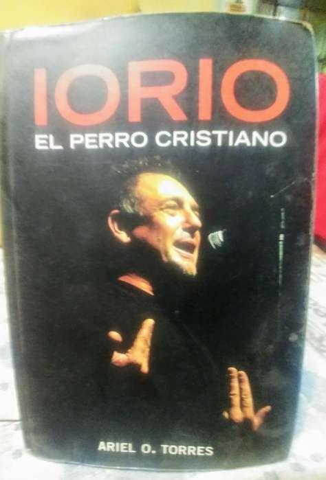 Iorio El Perro Cristiano