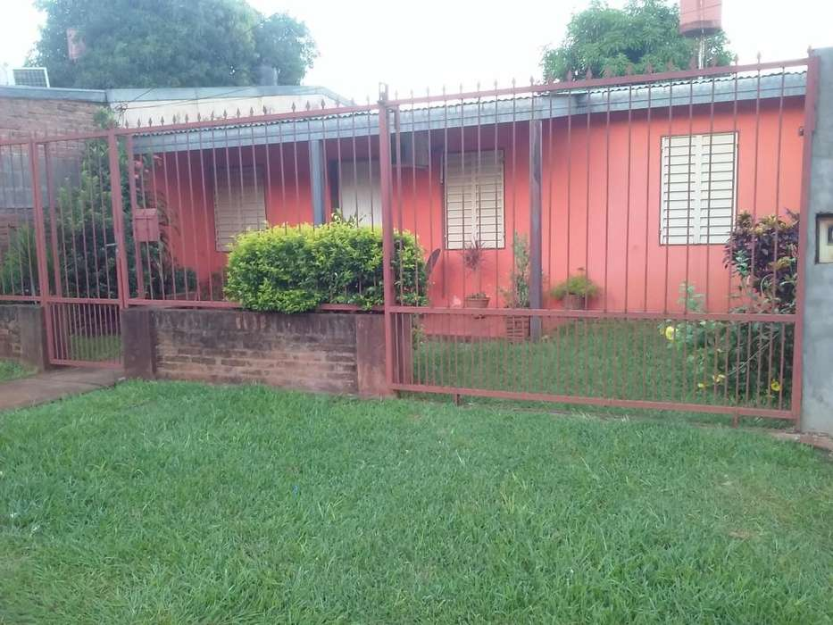 OFERTÓN !!! VENDO Casa sobre Av. 115 Ch. 240, Titular