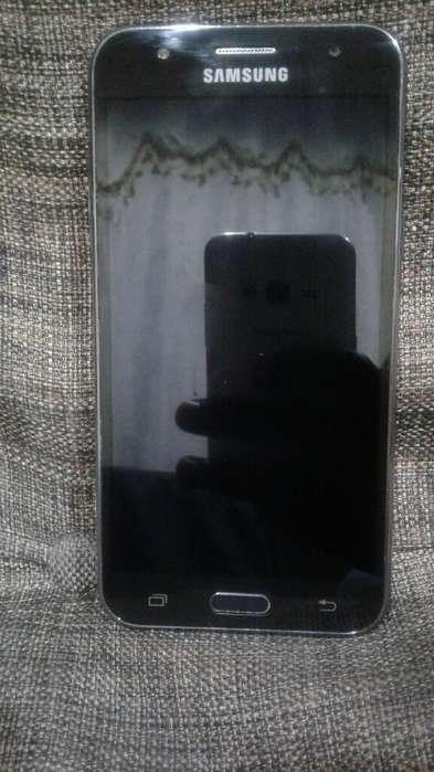 Samsung Galaxy J5 Duos Negro 16gigas Interno
