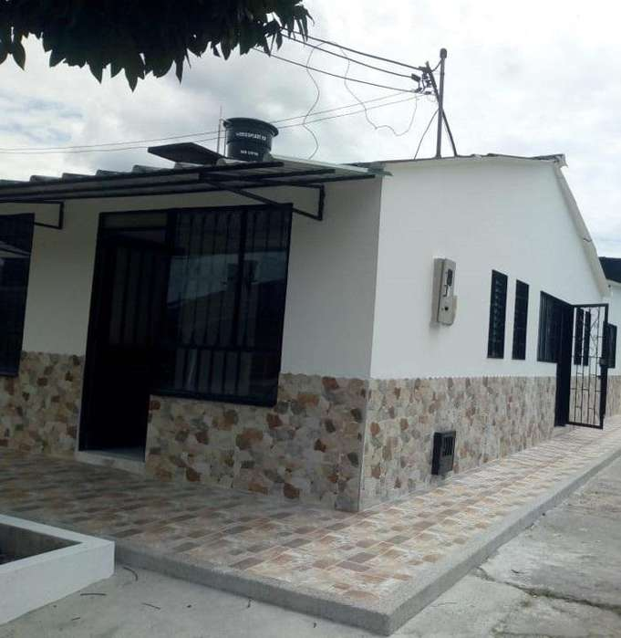 linda casa, con renta, 2 aparta <strong>estudio</strong>s, 1 aptos, cerca a olímpica de la avenida catama.