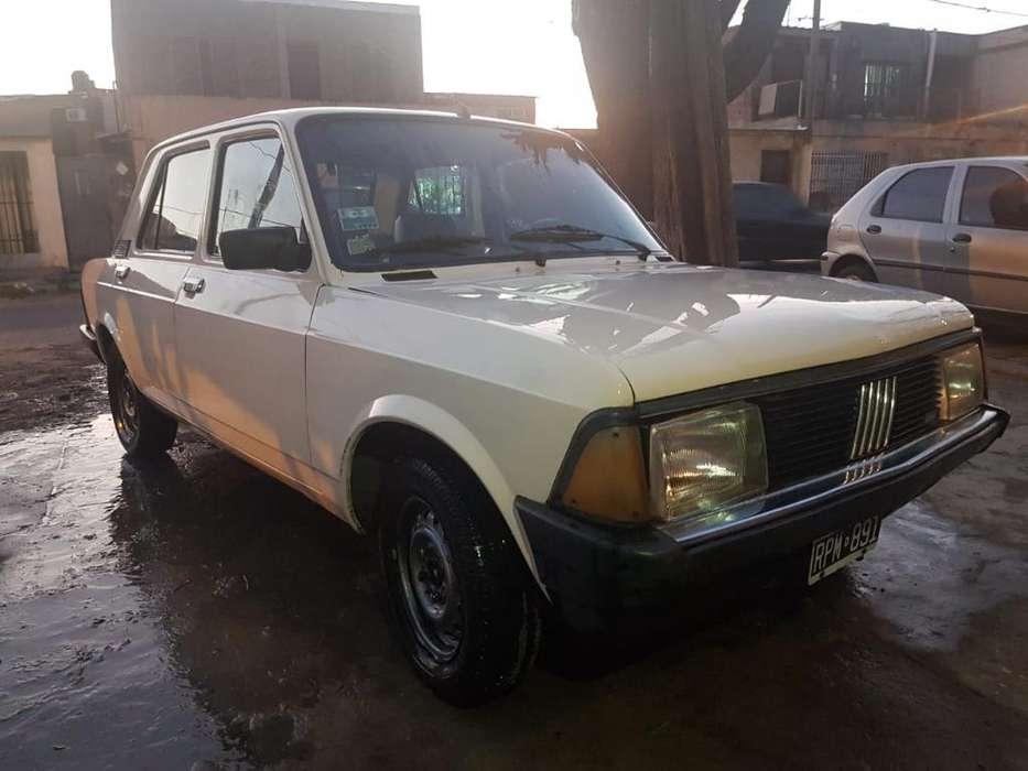 Fiat 128 1988 - 0 km