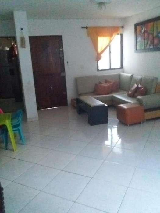 <strong>apartamento</strong> Cerca a La Castellana