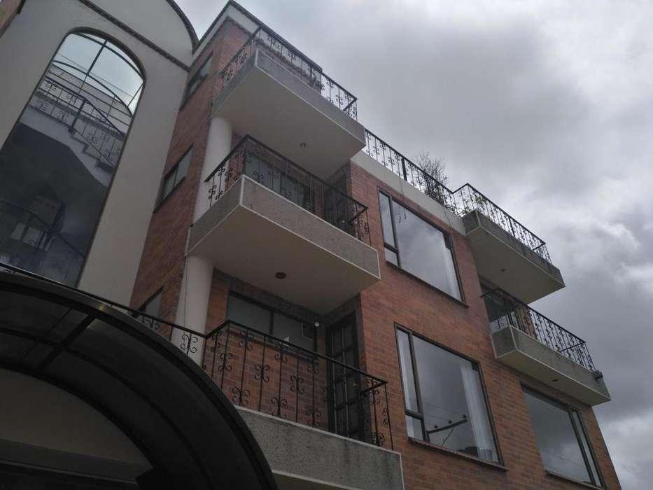 Amplio <strong>apartamento</strong> en Venta Cajica Gq