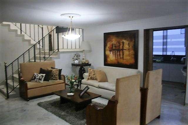 Apartamento dúplex en Venta en el Norte 2000-572 - wasi_611503