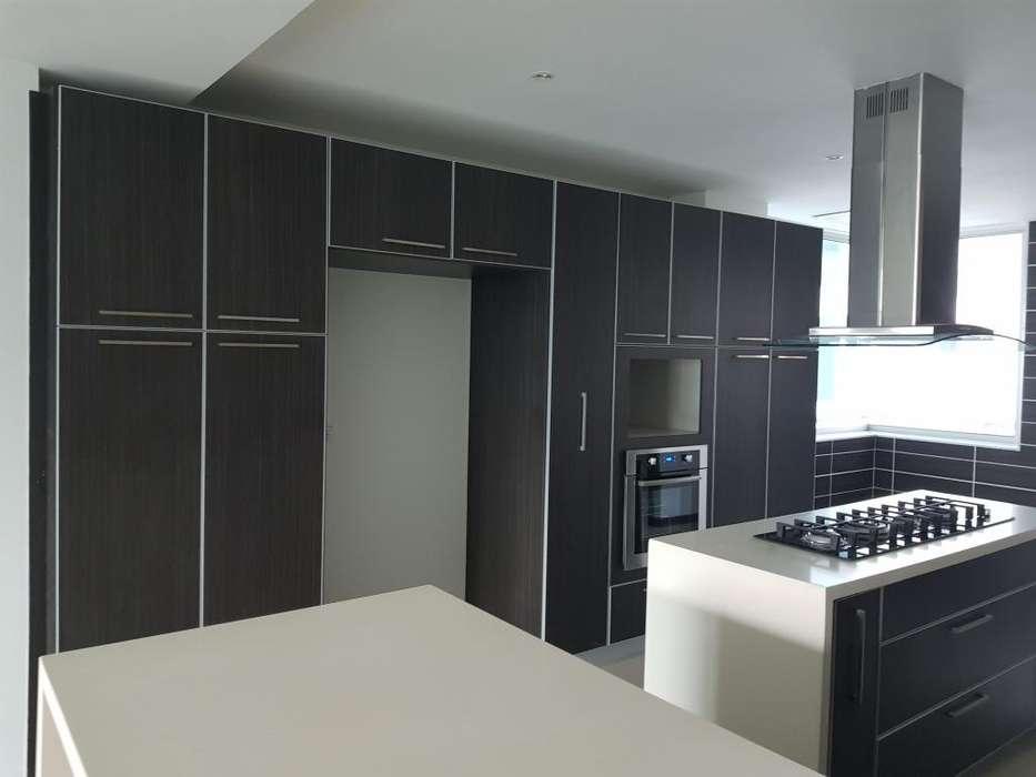 Vendo Apartamento Nuevo Barranquilla. - wasi_392657