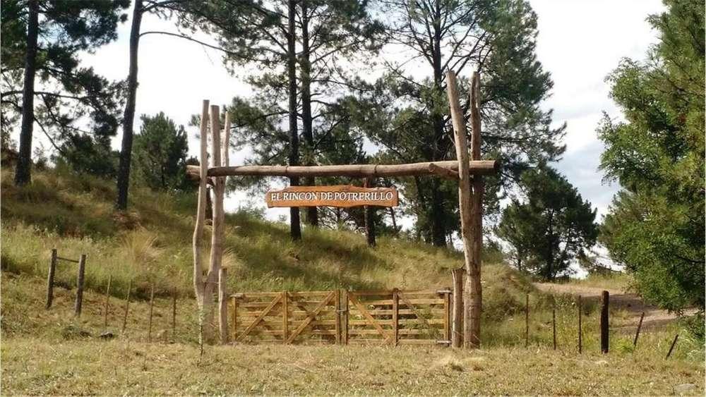 Potrerillo 100 - UD 18.000 - <strong>terreno</strong> en Venta