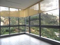 Arriendo oficina en Bosque del Pino 50 mts - wasi_992429