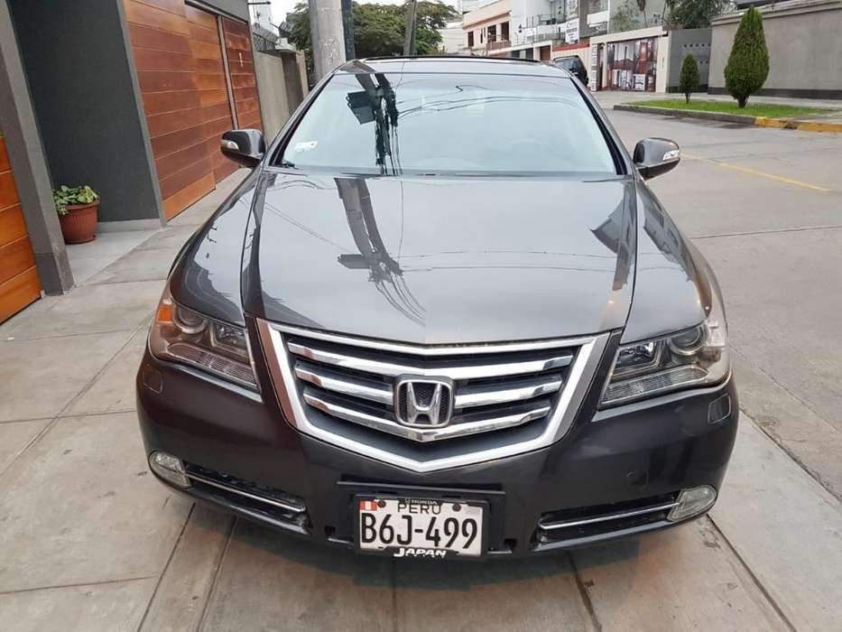 Honda Legend  2008 - 99000 km