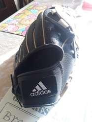 Guante de Baseball Adidas