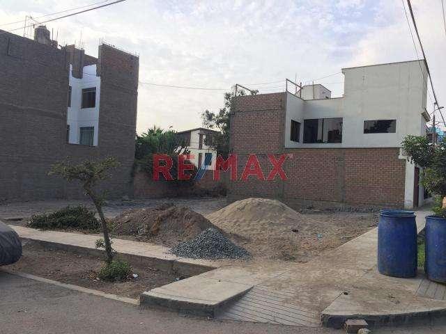 ID 106393 - Terreno En Venta en El Remanso de Santa Clara