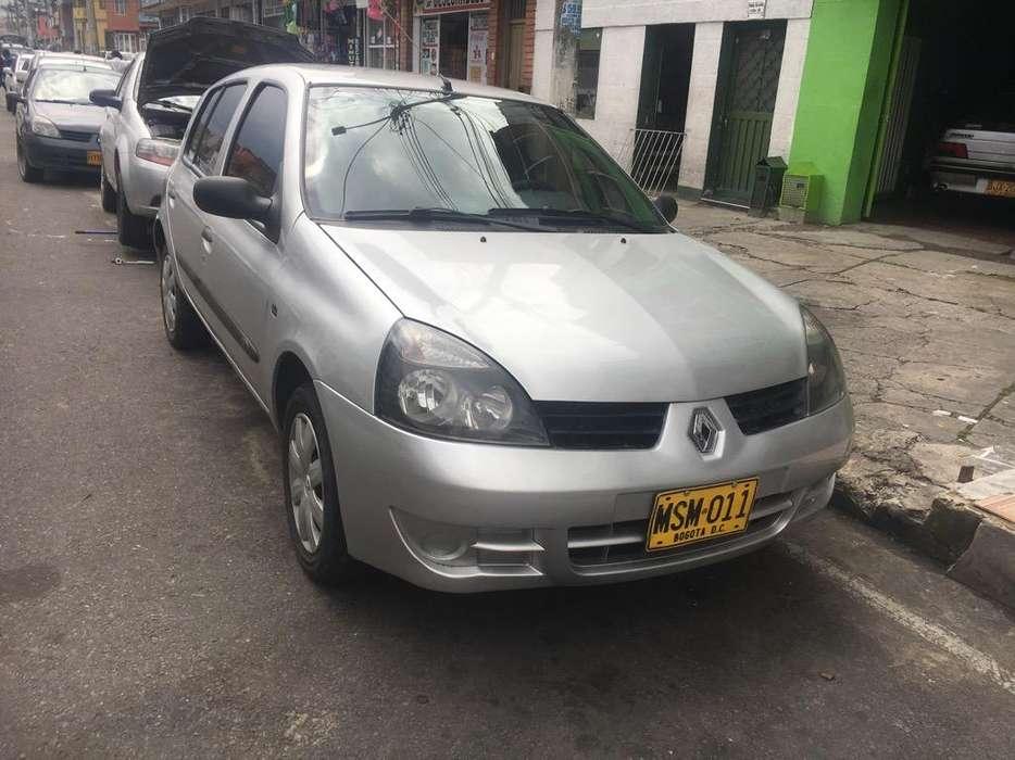 Renault Clio  2013 - 0 km