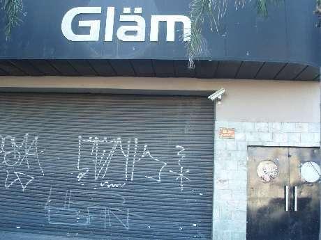 Emprendimiento en venta en Piñeyro