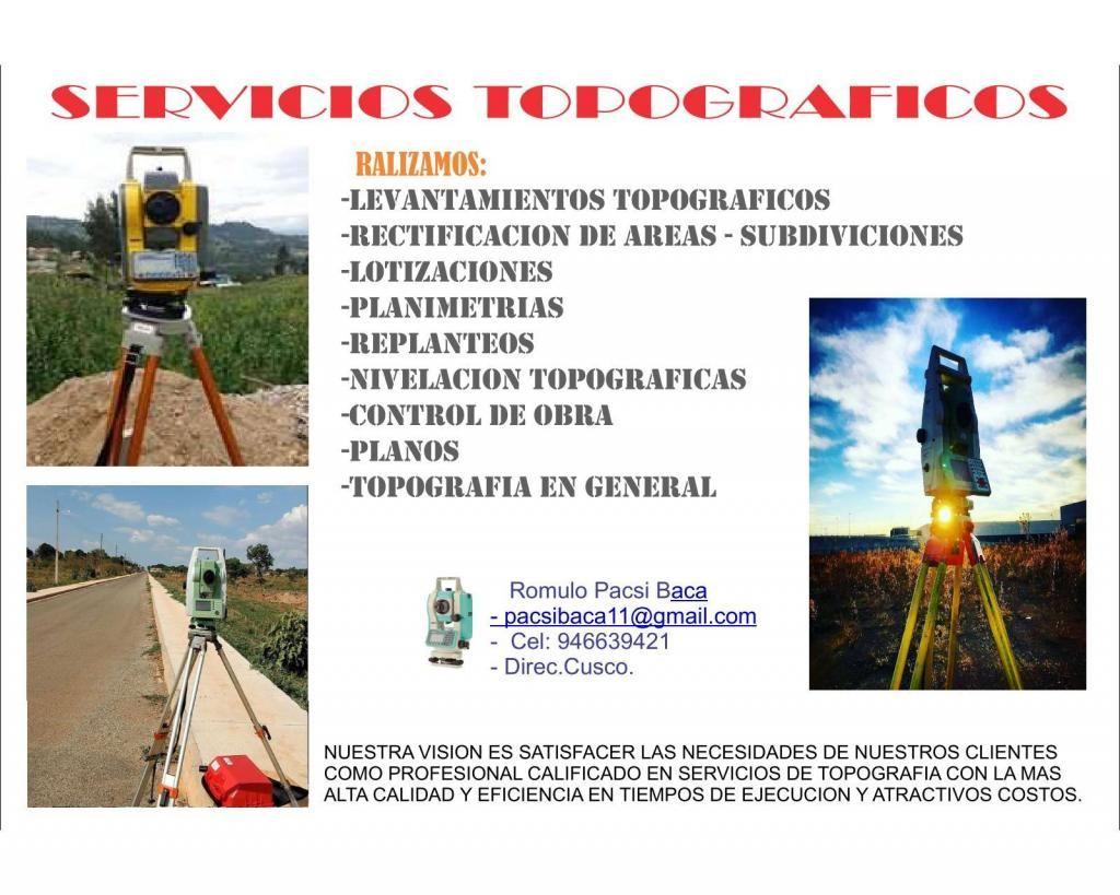 servicio de topografia digital 946639421