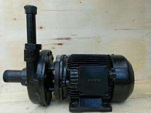 de oportunidad bomba de agua <strong>siemens</strong> 7.5 hp