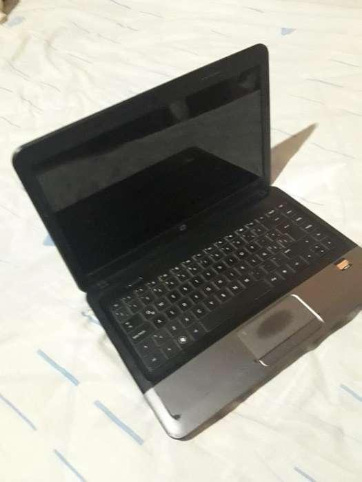 Hp Lapto