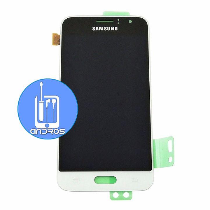 Display Samsung J1 2016