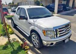 Pick Up Ford F 150