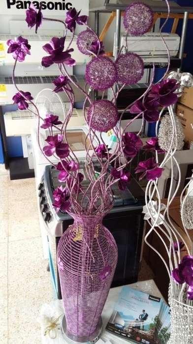 <strong>florero</strong>s Decorativos