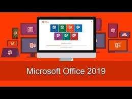 Servicios Instalación de Office 2019 Actualización Software, Sistema Operativos y Formateo. Llamar 3013737629