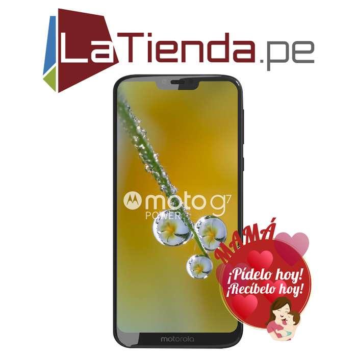 b726a294229 Pantallas: Teléfonos - Celulares en Lima   OLX P-47