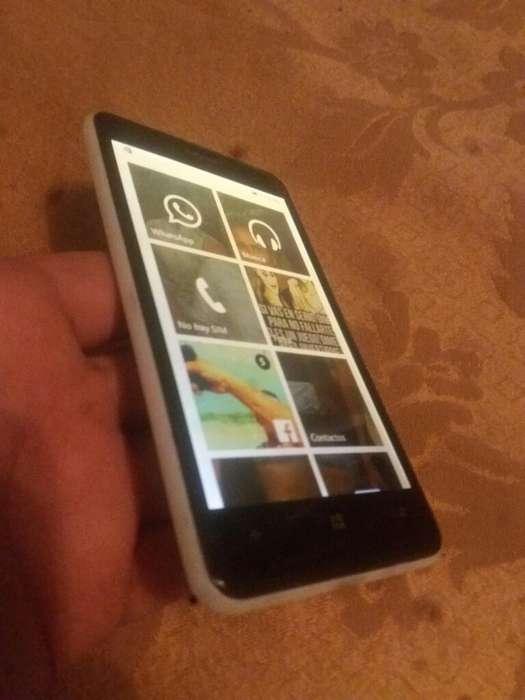 Nokia de Oportunidad con Redes Sociales