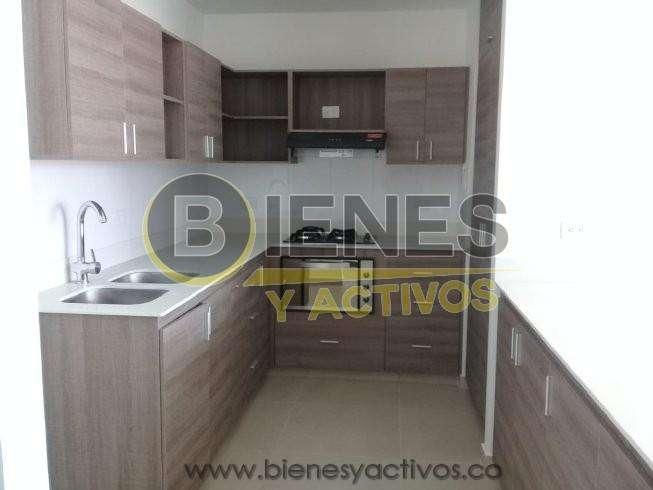 Renta de <strong>apartamento</strong> en Envigado - wasi_1294552
