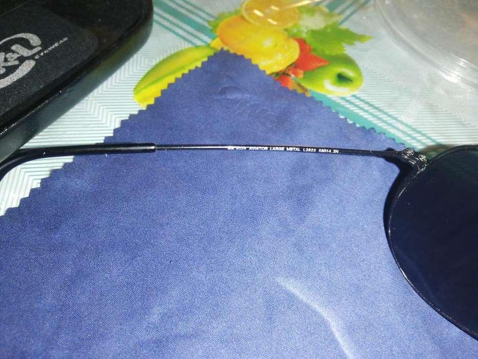 Gafas Ray Ban 3025 Originales Baratas
