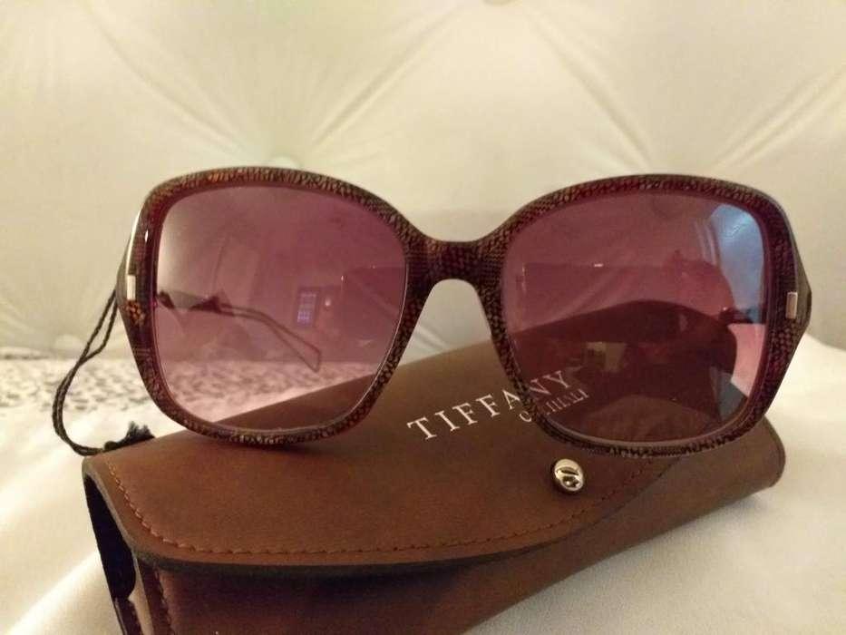 Gafas de Sol Mujer Tiffany Original - Anteojos