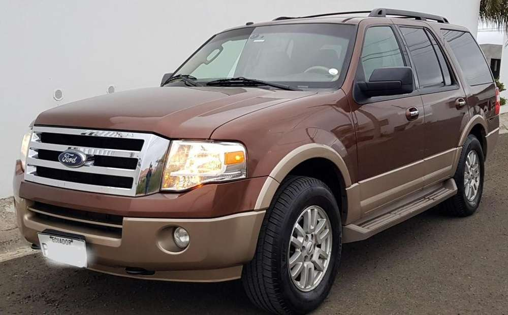 <strong>ford</strong> Otro 2012 - 120000 km