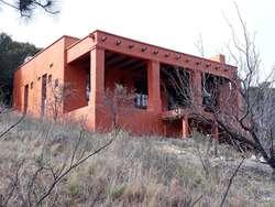 Vendo Casa  en Alpa Corral