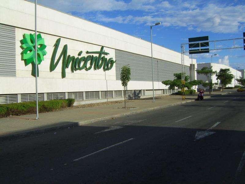 Cod. VBPRV-100510 <strong>local</strong> En Venta En Cúcuta Avenida Libertadores