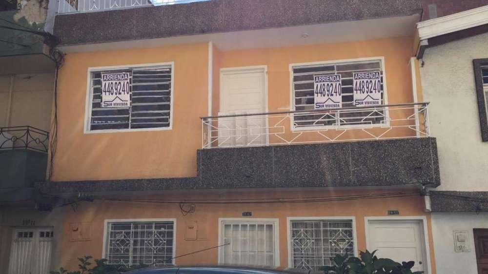 COD 3154 SURVIVIENDA ARRIENDA <strong>casa</strong> EN ENVIGADO, BARRIO MESA