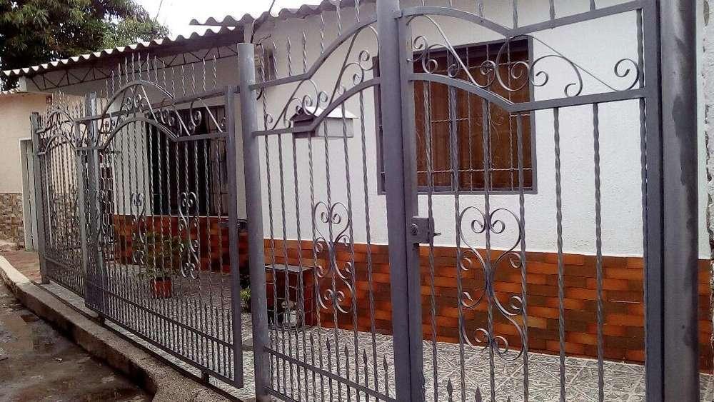 Casa en Venta con Exelente Ubicación