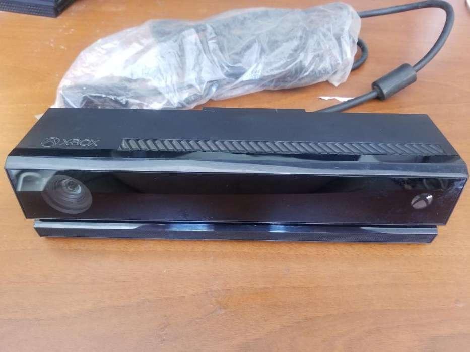 Kinect Xbox One Original