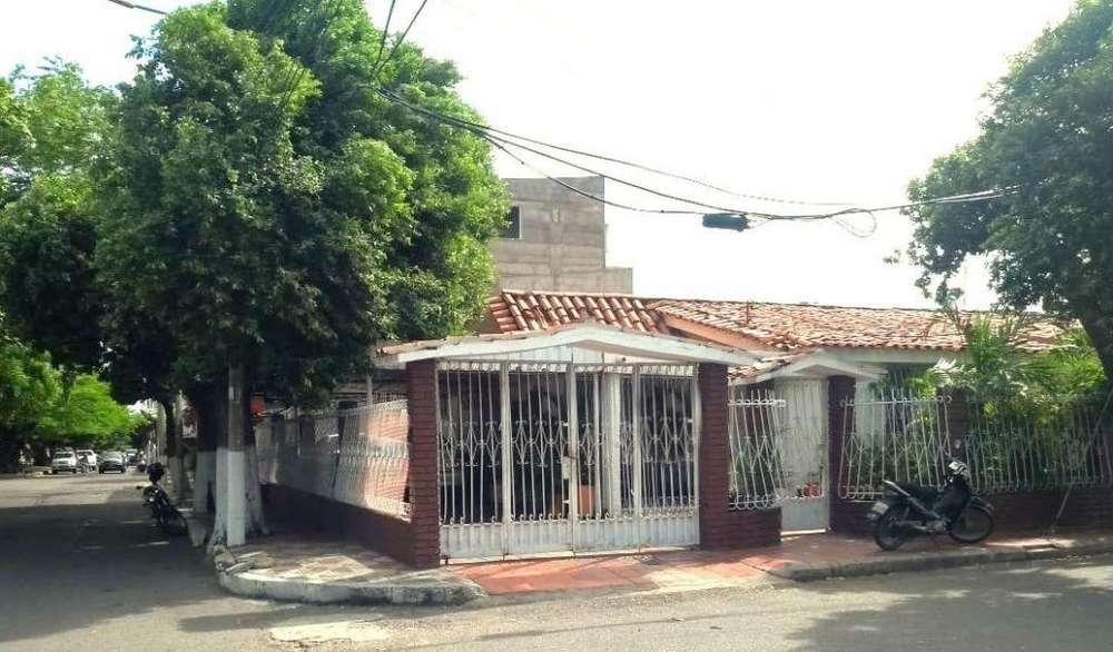 venta casa esquina comercial Quinta bosch Ceiba - wasi_1324646