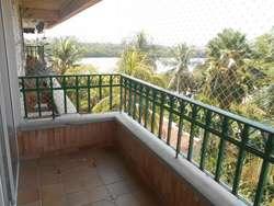 Apartamento En Arriendo/venta En Cartagena El Cabrero Cod. ABARE79338