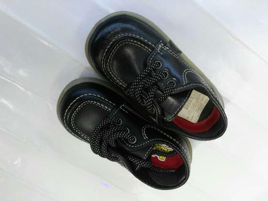a1793f71 Colegiales Colombia - Zapatos Colombia - Moda - Belleza