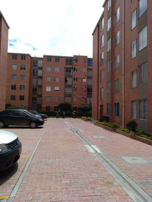 222-SE VENDE <strong>apartamento</strong> RE MODELADO PARA ESTRENAR EN CIUDAD VERDE SOACHA