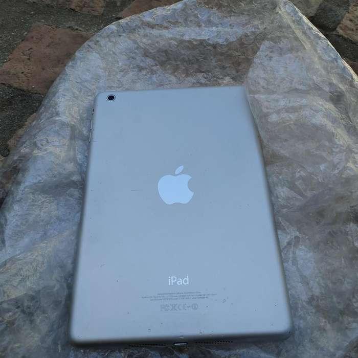 iPad Mini 1 de 16 Gb