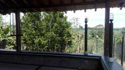 Casa Hostal Campestre en Pereira