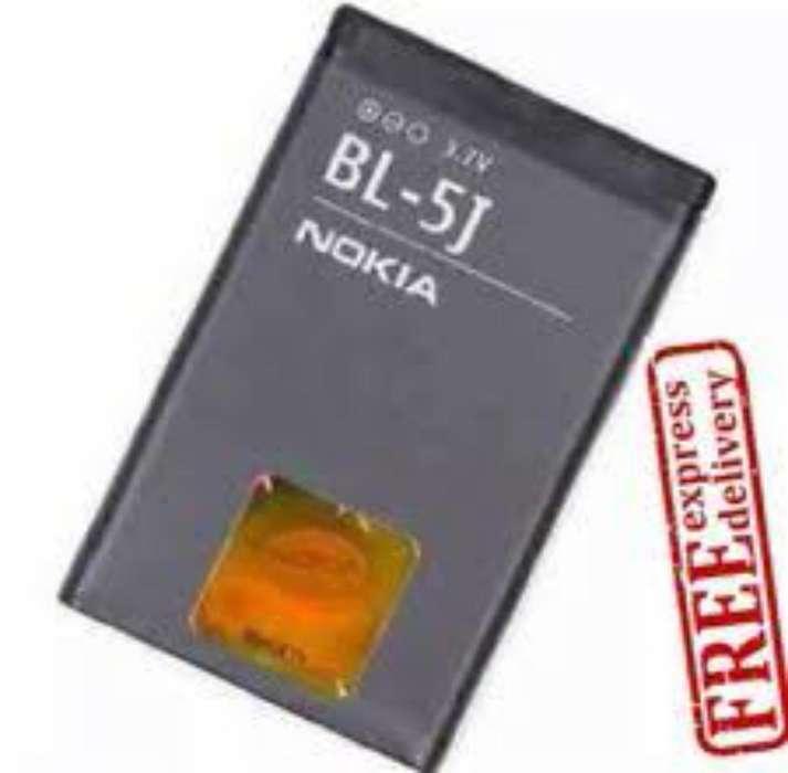 Bateria <strong>nokia</strong> 208 3147428230