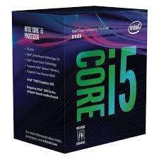 Permuto combo Pc Gamer X Notebook O Ps4 Pro