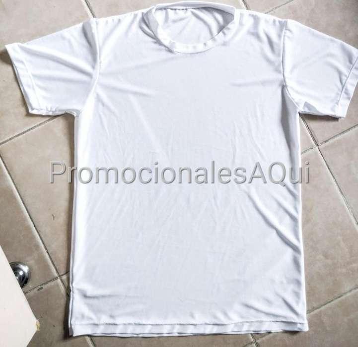 53e8012e Camisetas blancas al por mayor: Ropa en venta en Colombia | OLX