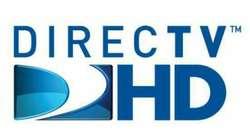 Directv, Servicio Técnico
