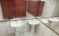 La Mariscal, local duplex, 150 m2, alquiler, 2 ambientes, 2 baños