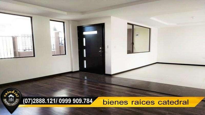 Casa de venta en Sinincay – código:15916