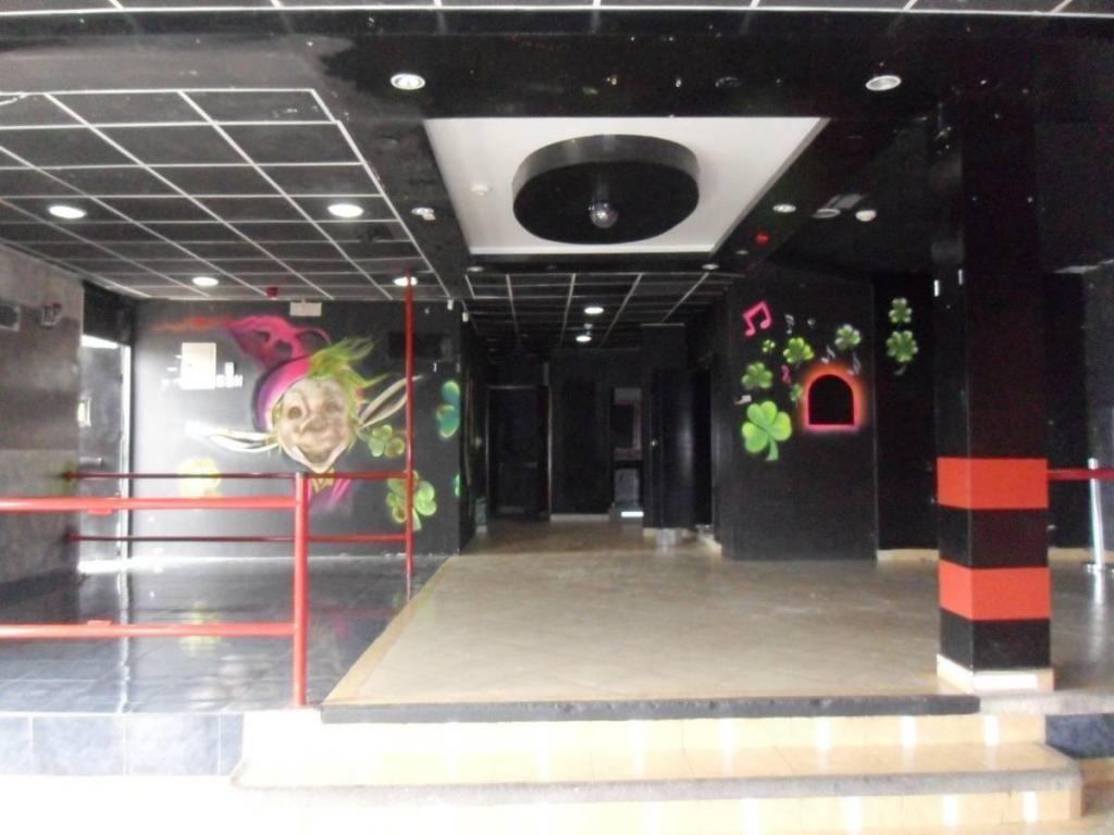 Venta casa comercial rentada Michelena y Alonso de Angulo Sur de Quito