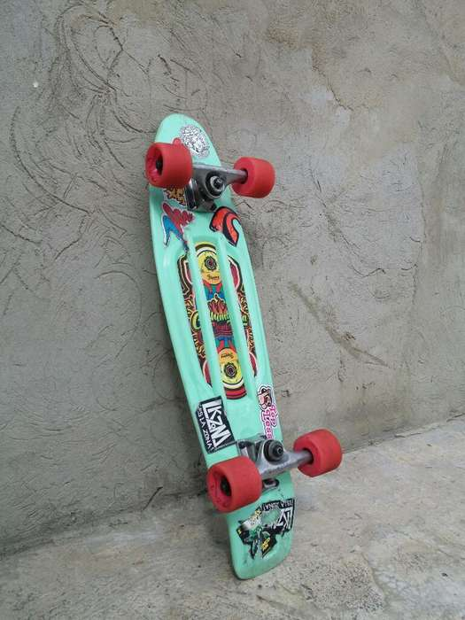 Vendo Fliping Board