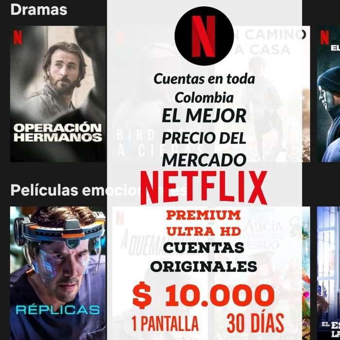 Net.flix_ Original