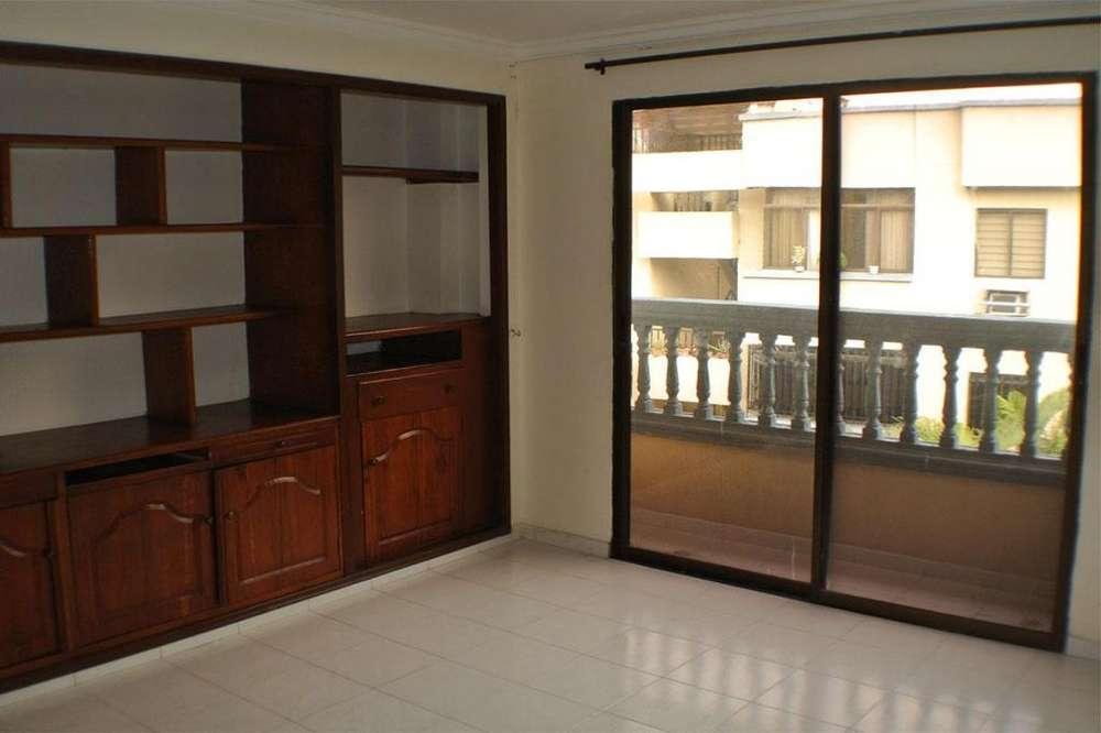 Casa En Arriendo barrio Manga Conjunto residencial Atahualpa. Cod: 9608